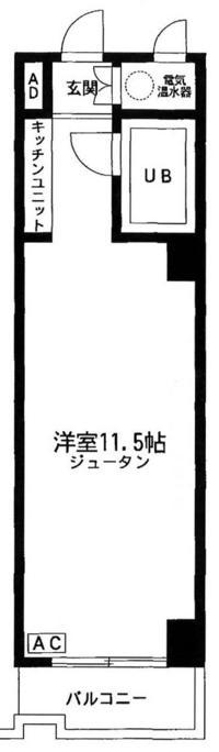 池袋物件情報
